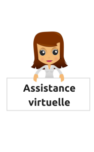 Assistant-virtuel